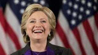 Download Will Hillary Clinton run for New York Mayor? Video
