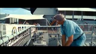 Download Thunderstruck ACDC Battleship Video