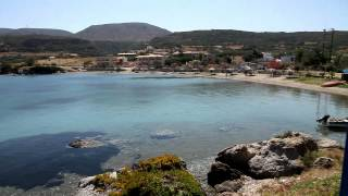 Download 10 motivi per andare a Monemvasia - Peloponneso, Grecia Video