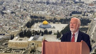 Download Gary's Commentary on UNESCO and the Temple Mount Video