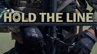 Download Hold the Line Video