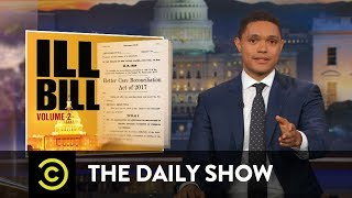Download Whatever Trump Is Selling, His People Are Buying: The Daily Show Video