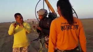 Download Shihab 1st Flight Video