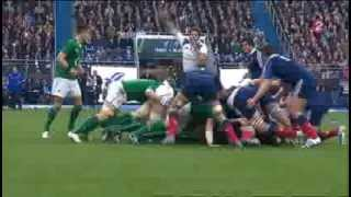 Download France - Irlande 6 Nations (2014) MATCH ENTIER Video