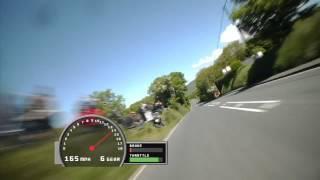 Download マン島TTレース2012 Video