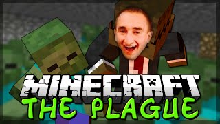 Download Minecraft The Plague Adventure Map (FACECAM) Part 1 Video
