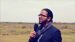 Download Powerful Prayers taken from Psalm 91 Video