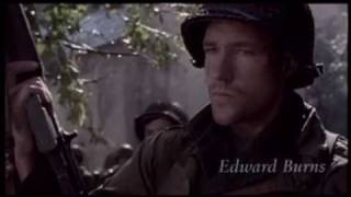 Download Saving Private Ryan (1998) - Official Trailer Video