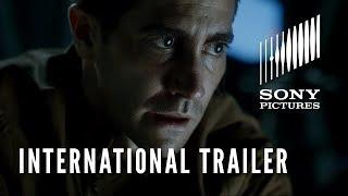 Download LIFE - Official International Trailer (HD) Video