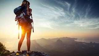 Download 7 Breathtaking Hikes You Should Try Before You Die Video