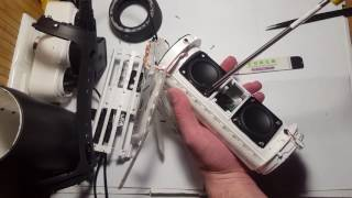 Download Разборка JBL Pulse 2 Disassembly Video