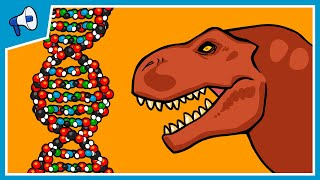 Download What is DNA and How Does it Work? Video