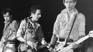 Download Rudie Can't Fail - The Clash Video