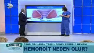 Download Hemoroit neden olur? Video