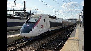 Download Cab ride en tgv de Calais à Lille en Duplex Video