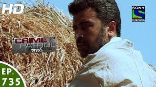 Download Crime Patrol - क्राइम पेट्रोल सतर्क - Besudh (Part 2) -Episode 735 - 12th November, 2016 Video