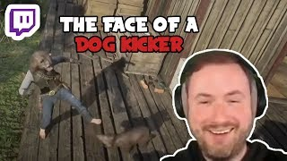 Download Sips streams Red Dead Redemption II but only the funny bits #2 Video