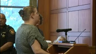 Download Mother of murdered Warren boy speaks out against defendant Video