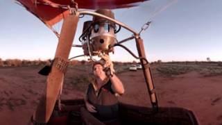 Download Hot Air Balloon Video