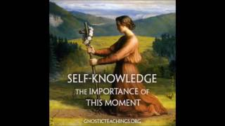Download Self knowledge 04 The Perception of This Moment Gnostic Audio Lecture Video