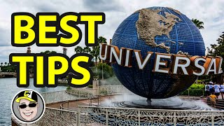 Download Best Tips and Tricks for Universal Studios and Islands of Adventure Video