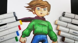 Download How to use Copic Markers (what to get and where to start!) Video