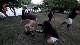 Download #Soekamti9thalbum Day 10 | OUT DOOR STUDIO Video