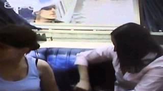 Download byb argentina cap 62 parte 1.wmv Video