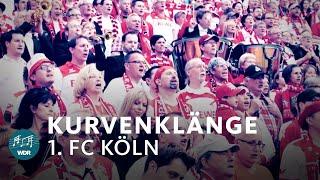 Download Kurvenklänge - 1. FC Köln | WDR Video