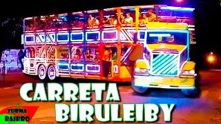 Download A volta da carreta da alegria BIRULEIBY em Curvelo MG (TURMA COM MENTA) 🚚🙌🔊 Video