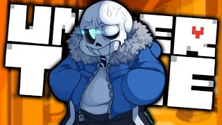 Download Undertale Genocide Song - Ashes Video