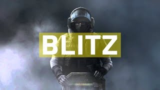 Download How to Play Blitz (Fritz) Video