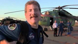 Download Behind the Scenes: Landing the Soyuz Video