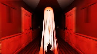 Download 3 SCARY GAMES #6 Video