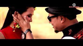 Download Rimjhim Rimjhim New Video Song | Mising | Agam Kutum | Naba Kon Pathari | James | Mompi Video
