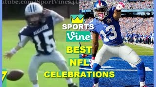 Download Best CELEBRATIONs in Football Vines Compilation Ep #1 with Beat Drop Video