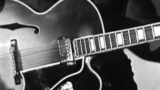 Download Wes Montgomery-Four On Six (1965)-Guitarra de Jazz. Video