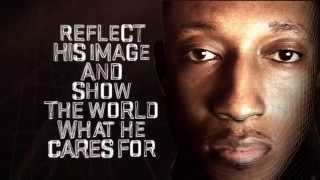 Download Lecrae - Messengers ft. for KING & COUNTRY Video