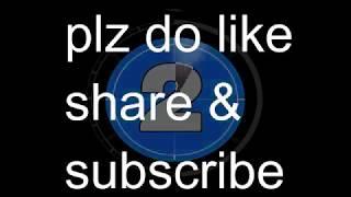Download Shakti Mohan sisters Dance on Beat pe Booti Video