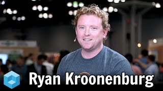 Download Ryan Kroonenburg, A Cloud Guru | AWS Summit 2017 Video
