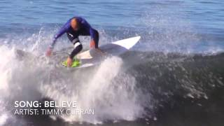 Download Channel Islands ″Fever″ Srfboard Review by Noel Salas EP. 23 Video
