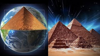 Download Pyramids of Egypt UPDATE - Textbooks DEBUNKED! Ancient Human Civilization Lost High Technology Video