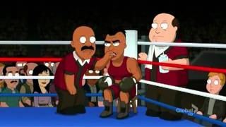 Download Lois boxing Video