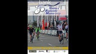 Download VUELTA SANTANDER MASTER 2019 ETAPA SANTANDER - SANTANDER Video