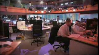 Download Aljazeera English: Pre-Launch Promo (2006) Video