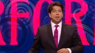 Download Michael McIntyre - Countryside House Video
