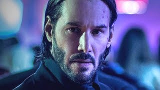 Download Watch This Before You See John Wick 3 Video