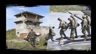 Download Marawi Tribute - One day Video