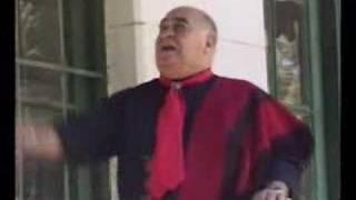 Download Juanon Lucero - caña doble Video
