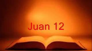 Download Evangelio según Juan: Audio libro Video